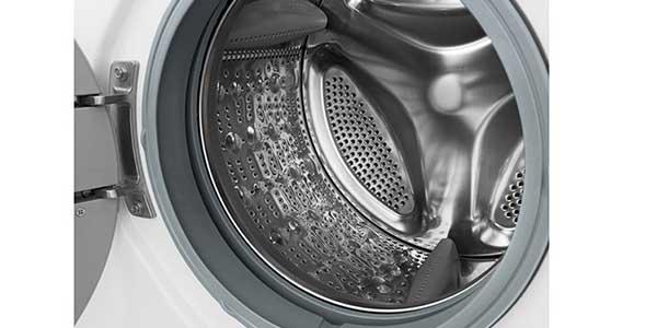 دسته بندی انواع ماشین لباسشویی از نظر ساختمانی